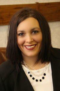 Melissa Miles - Reis Agency